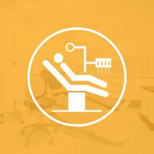 Processing Of Clinics